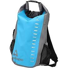 Aquapac Wasserdichter Daypack Toccoa
