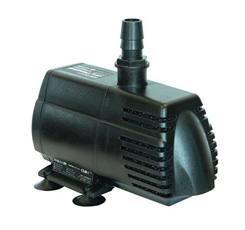hailea-hx-8860-in-out-pumpe-5800-l-h-maximal-forderhohe-41-m-schwarz-27x16x18-cm-10-450-460