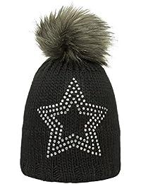 c6b94bd486cd Amazon.fr   Packs bonnet, écharpe et gants   Vêtements