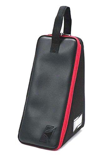 Tama PBP100 Drum Pedal Bag