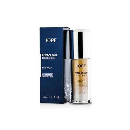 iope-perfect-skin-poundation-spf25-pa-35ml-21-by-rinovill