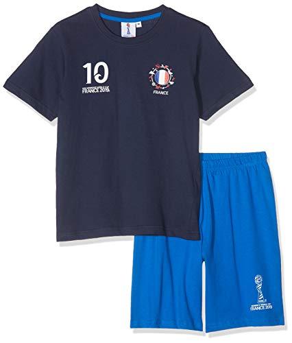 FIFA Women's World Cup France 2019TM Camiseta