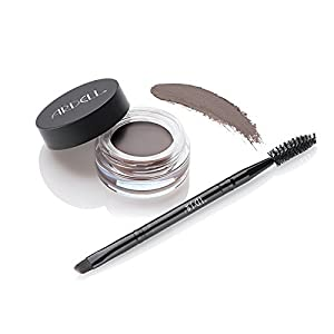 Ardell Brow Pomade Dark Brown by Ardell