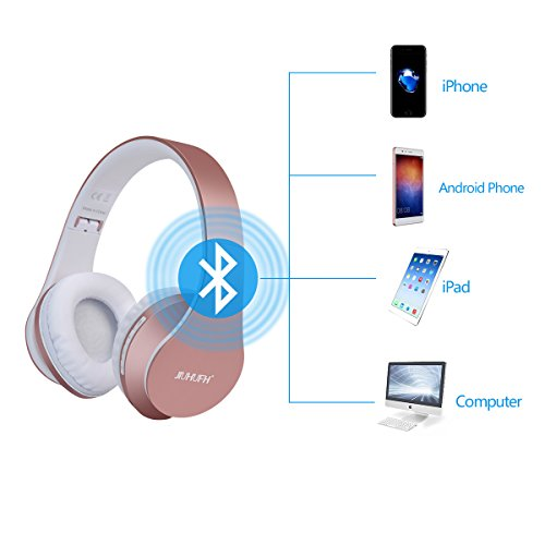 Recensione Auricolare wireless Cuffia 6f25c216e7b1