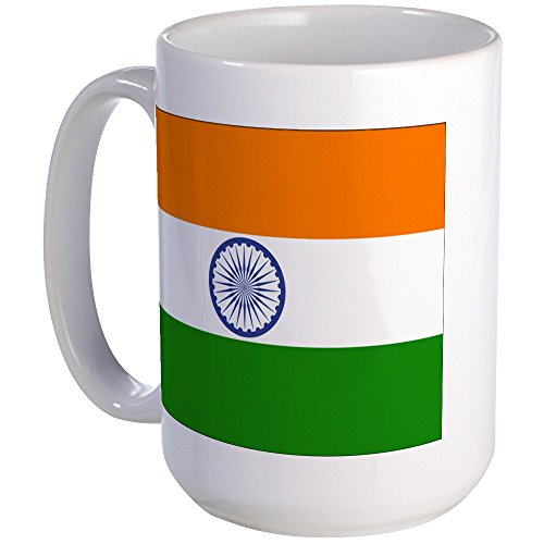 cafepress-myspace-contact-table-hazen-sage-coffee-mug-large-15-oz-white-coffee-cup