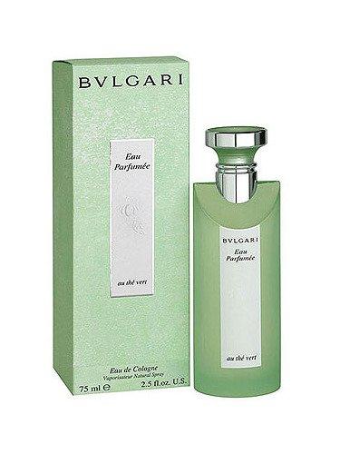 Bvlgari Eau Parfumée au Thé Vert 100ml