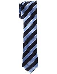 SELECTED HOMME Herren Krawatte Shdnew Stripe Tie