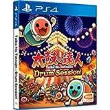TAIKO NO TATSUJIN: DRUM SESSION! (ENGLISH SUBS) for PlayStation 4
