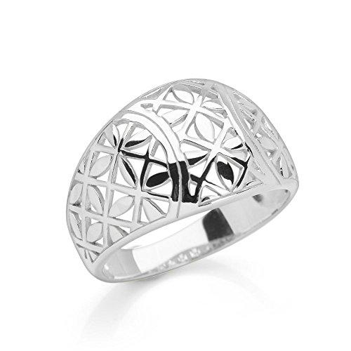 Mosaic Ring R