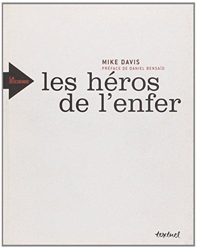 Les héros de l'enfer