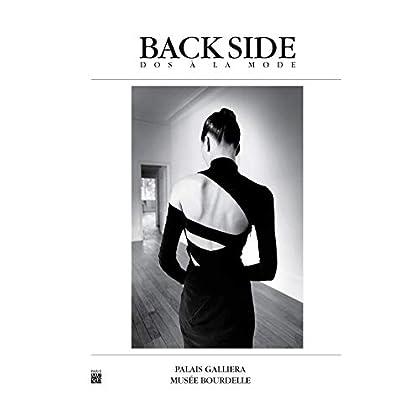 Back Side : Dos à la mode