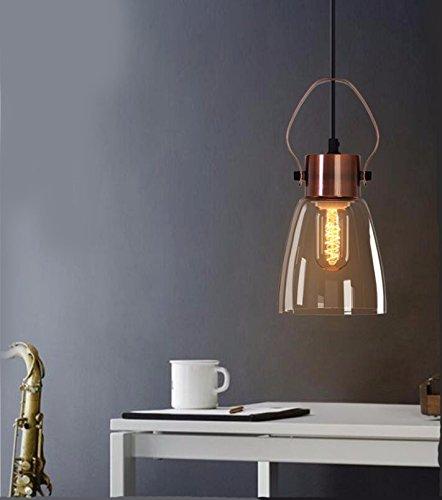 kuaiduud-candelabros-de-cristal-luminoso-dormitorio-minimalista-artes-creativas-salon-restaurante-la