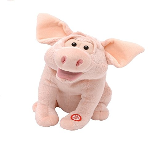 singendes-schwein-aus-plusch-das-my-girl-singt-und-den-mund-bewegt-pluschtier-inklusive-batterien-si