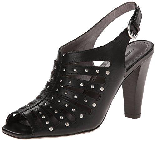 adrienne-vittadini-schuhe-gentri-kleid-sandale