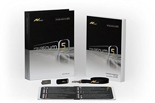 Preisvergleich Produktbild Wings Platinum Advanced Vollversion