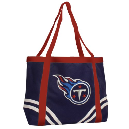 pro-fan-ity-by-littlearth-73015-titn-nfl-tennessee-titans-canvas-tailgate-tote