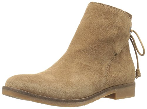 lucky-womens-lk-gwenore-ankle-bootie-sesame-95-m-us