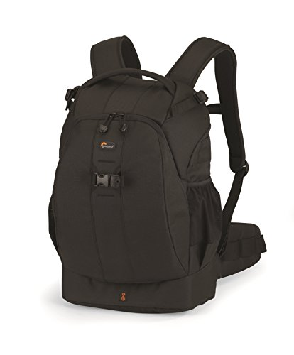 lowepro-flipside-400-aw-backpack-for-dslr-black
