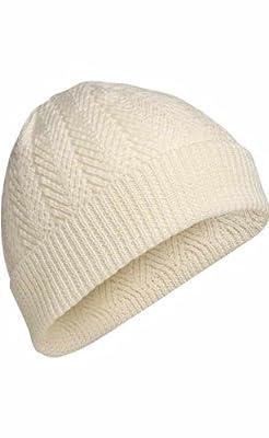 Icebreaker Erwachsene Mütze Aura Hat von Icebreaker bei Outdoor Shop
