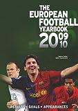 European Football Yearbook 2009-10