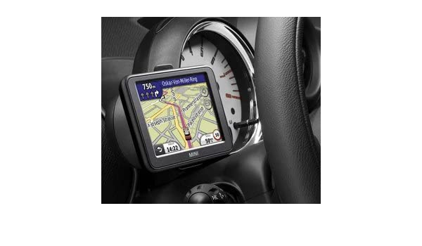 /R59 Original Mini navigatore Garmin N/üvi 2240/ /Mobile con e set R55/