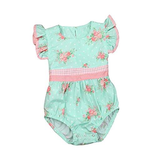 covermason-bebe-amlaiworld-bebe-infantil-recien-nacido-estampado-floral-sleevelessjumpsuit-ropa-traj
