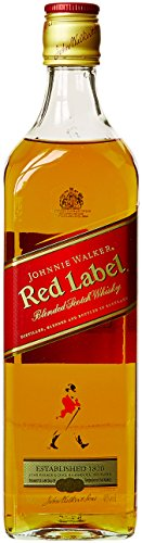 johnnie-walker-red-label-blended-scotch-whisky-70-cl