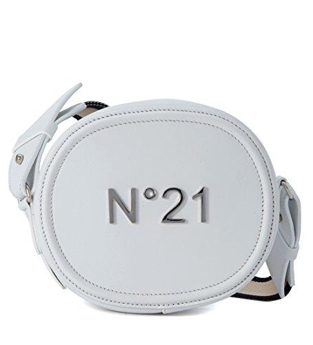 borsa-a-tracolla-n21-in-pelle-di-vitello-bianca