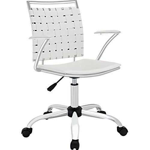 lexmod-fuse-office-chair-white