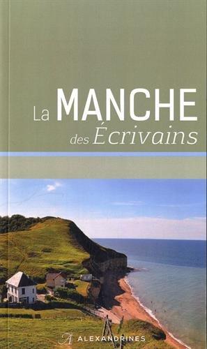 MANCHE DES ECRIVAINS