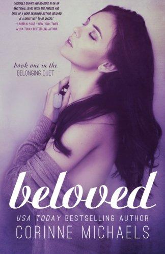 Beloved: Volume 1 (The Belonging Series)