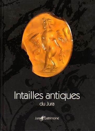Intailles antiques du Jura