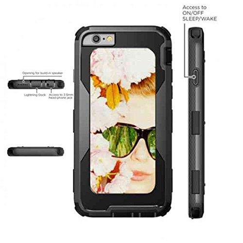 mode-design-celine-logo-schutzen-schale-fur-iphone-6-iphone-6sceline-logo-iphone-6-iphone-6s-schutzh
