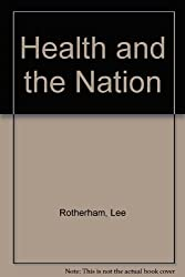 Health and the Nation
