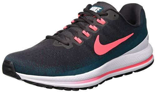 Nike Air Zoom Vomero 13, Zapatillas de