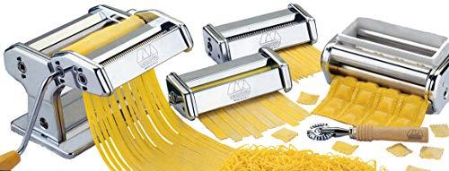 Marcato Küchenprofi – MULTIPAST - 3