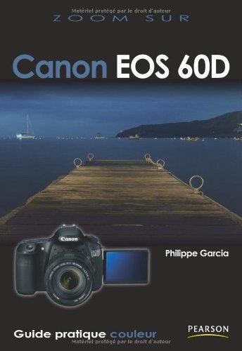 canon-60d-zoom-sur