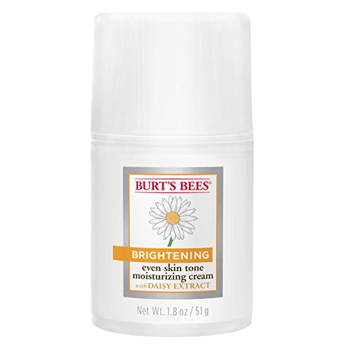 burts-bees-brightening-even-tone-moisturizing-cream-18-ounces-by-burts-bees