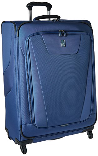 travelpro-maxlite-4-expandable-29-inch-spinner-suitcase-blue