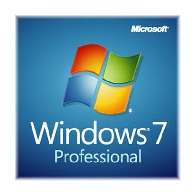 Microsoft Windows 7 Profressional 32/64 bit ESD Orginale