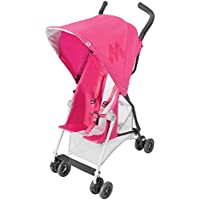 Maclaren carritos con capazo carritos y for Carritos de bebe maclaren