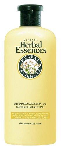 herbal-essences-pflegesplung-ausgleichende-feuchtigkeit-3x400ml