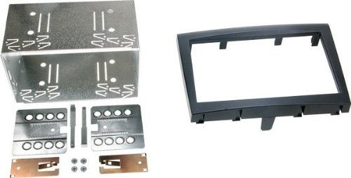 radioblende-doppel-din-komplettset-porsche-911-typ-997-boxster-typ-987-2008
