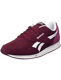 Reebok Royal Cl Jogger 2, Zapatillas de Deporte para Mujer