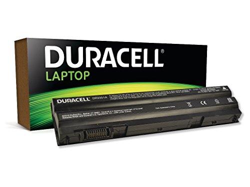Duracell Original Akku fur Dell Latitude 451-11947 - passt Inspiron 17R   Inspiron 5720   Vostro 3460   Vostro 3560 Laptops -