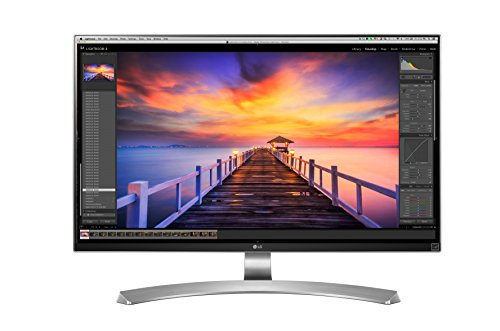 lg-27ud88-w-ecran-pc-led-ips-27-3840-x-2160-uhd-4k-350-cd-m2-5-ms-argent-2xhdmi-displayport-usb-30-u