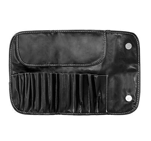 Manta Brochas Profesional/Brush Profesional Bag. Gio de Giovanni