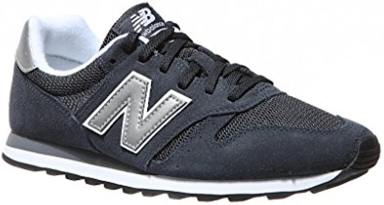 FiveSix Herren Sneaker Sportschuhe Laufschuhe Freizeitschuhe Textilschuhe Schnürschuhe Low Top Netz Schuhe