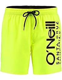 O\'NEILL PM Original Cali Pantalones Cortos Hombre