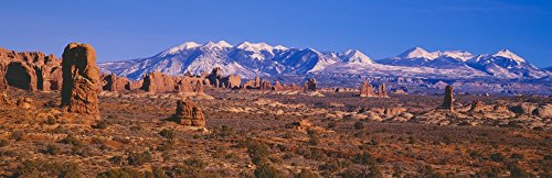 panoramic-images-windows-section-arches-national-park-moab-utah-photo-print-9144-x-3048-cm